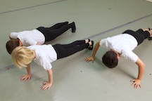 Boys_pushups.jpg